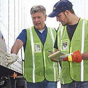 J. J. Keller™ SAFEGEAR™ PPE