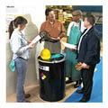 Image for Hazmat Compliance Services from CVWEB