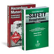 Image for Handbooks & Pocketbooks from CVWEB