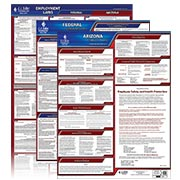 Labor law posters to meet all your posting needs federal state labor law posters sciox Choice Image