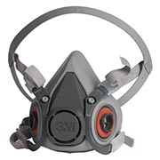 Respirators and Respiratory Protection