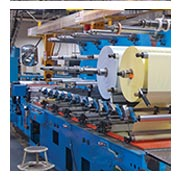 Image for Manufacturing & Industrial from CVWEB
