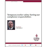 Free Temp Worker Whitepaper