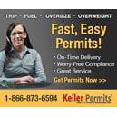 KellerPermits
