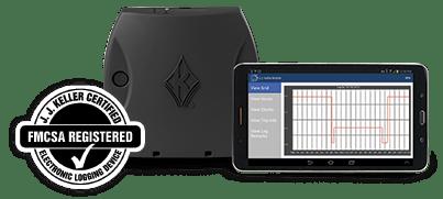 ELDs & ELogs | Electronic Logging Device Compliance