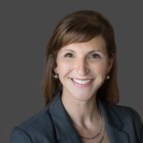 Heidi Dusek