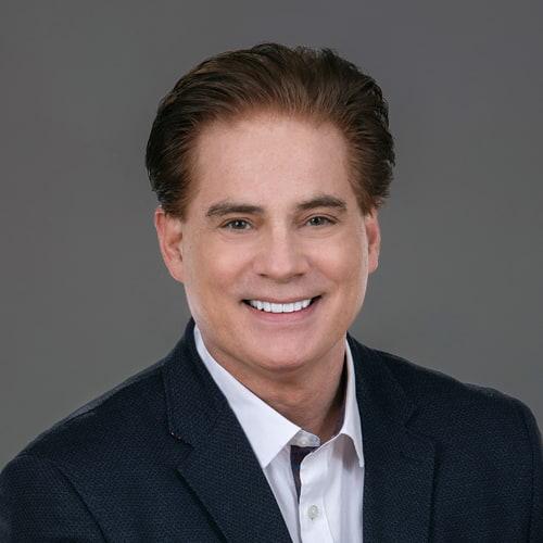 Michael Nalepka