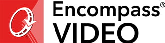 Encompass Video App