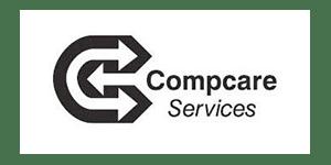 Compcare Services logo