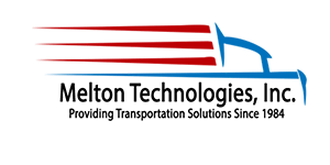 Melton Technologies logo
