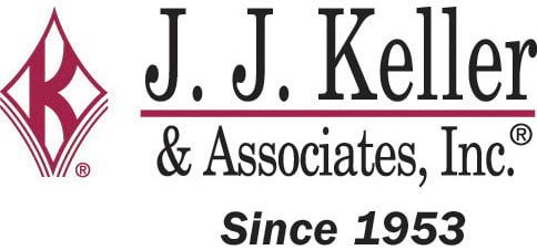 J. J. Keller