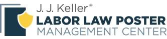 Labor Law Poster Management Center