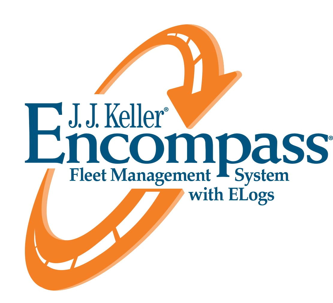 j  j  keller adds log scanning feature to encompass u00ae fleet management system with elogs