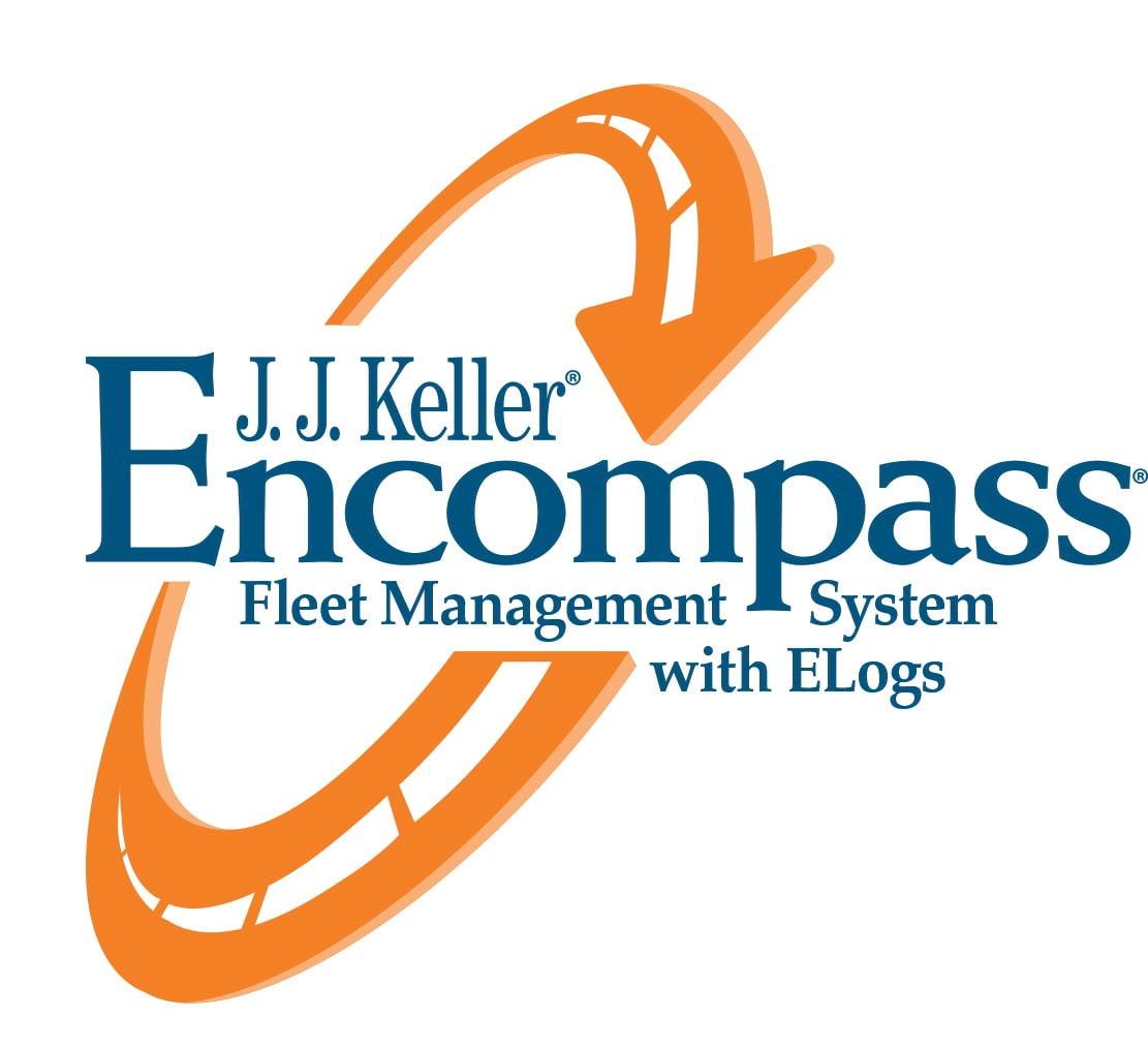 j  j  keller adds log scanning feature to encompass u00ae fleet