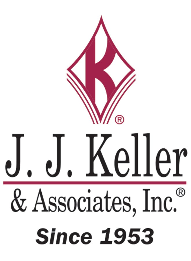 Jj Keller Mobile >> J. J. Keller & Associates, Inc. Adds to List of FMCSA ...