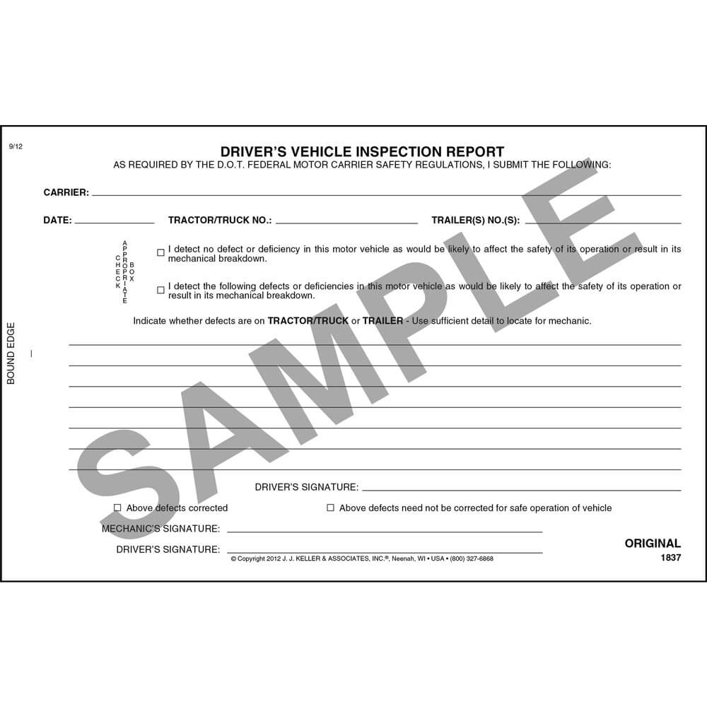 Reporting safety defects (USA)
