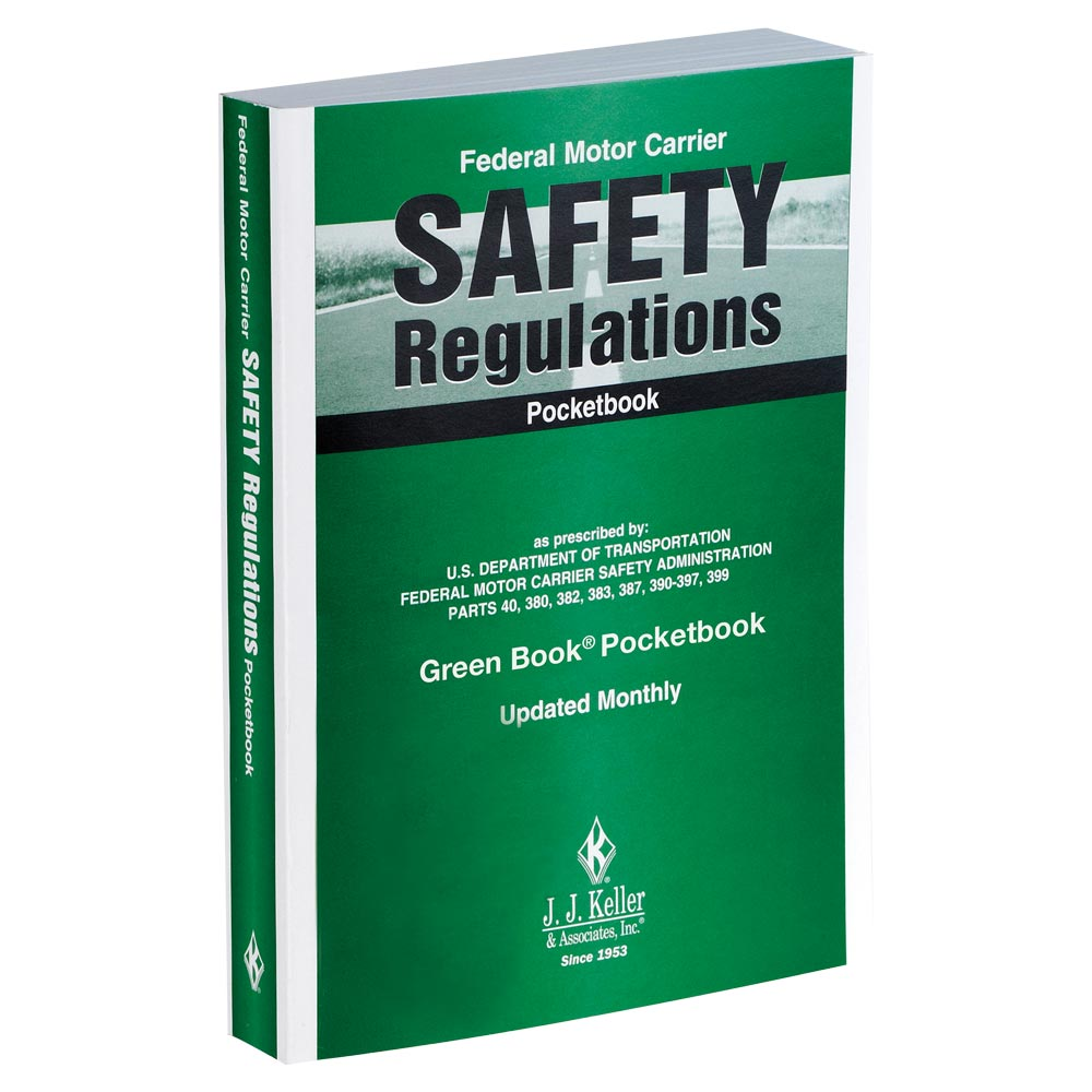 The manual store service repair manuals for owners html for Federal motor carrier safety regulations pocketbook pdf
