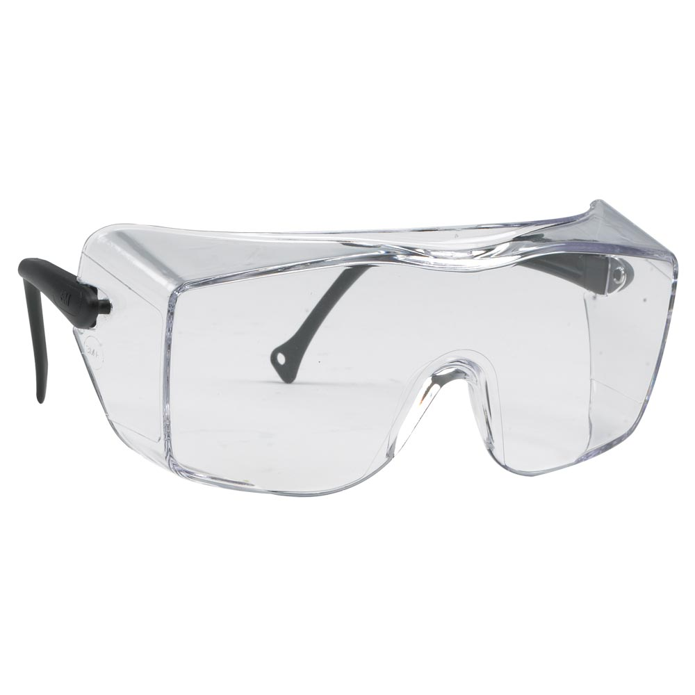 b978a33f5e Safety Glasses - Eye Protection for Employees