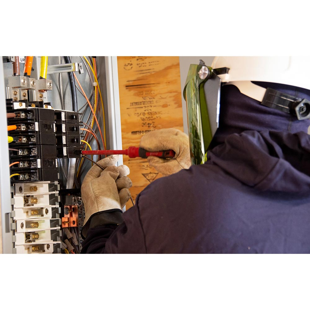 Construction Safety Basics: Work Environment - Online