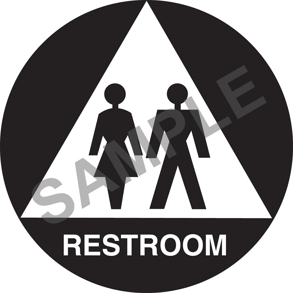 congregation welcoming bathrooms atlanta bathroom signs the of unitarian gender universalist lgbtq sign upload diversity ways org uua neutral asset welcomed at is