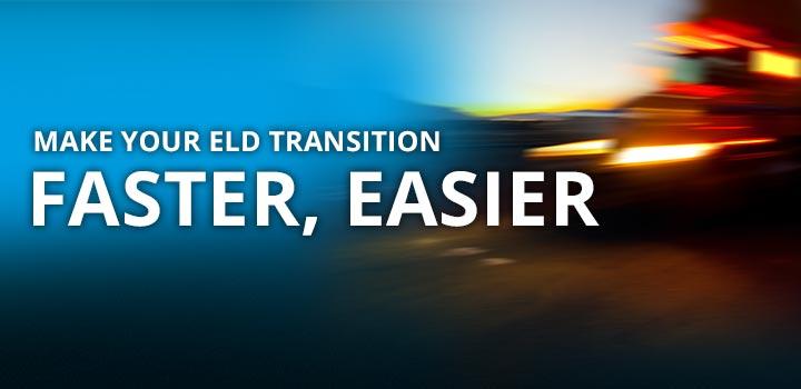 J. J. Keller® Driver DataSense® Plus with ELD Rollout Service (010523)