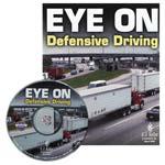 DVD transportation training