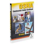 safety training handbooks
