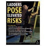 Safety Training Posters