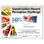 tools covering osha safety topics