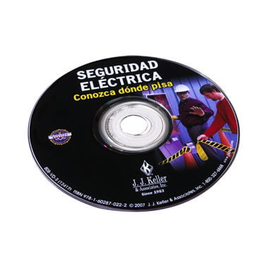 Electrical Safety: Know Your Ground - DVD Training
