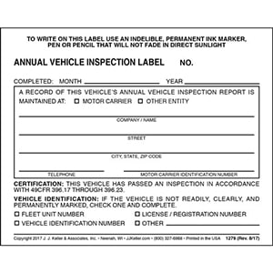 Fmcsa Compliance Manual