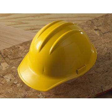 PPE Hard Hats/Hard Caps
