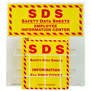 SDS Employee Information Center - Basket