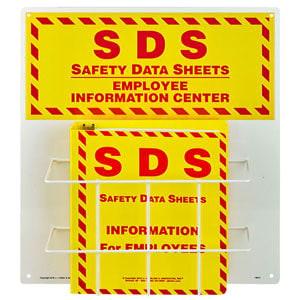 SDS Employee Information Center - Basket