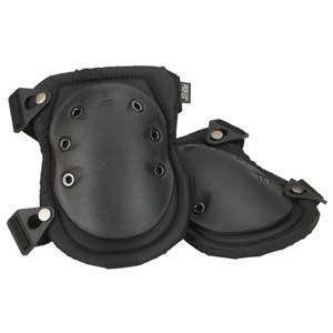 Ergodyne® Proflex® Slip-Resistant Rubber Cap Knee Pad