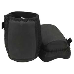 Ergodyne® Proflex® Soft Gel Knee Pad