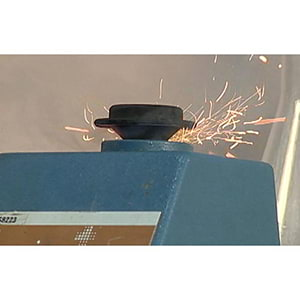Electrical Safety in the Laboratory - Online Training Course