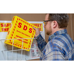 OSHA 30-Hour Training for General Industry - Online Course