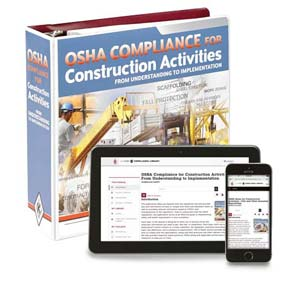 Confined Spaces Publications