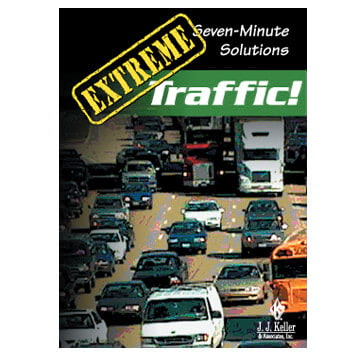 Extreme 7-Minute Solutions: Traffic! - Pay Per View Training Program