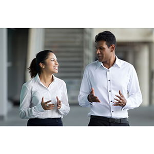 Effective Communication for Employees - Online Course
