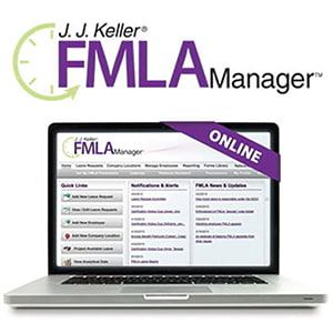 FMLA Manager™ Service