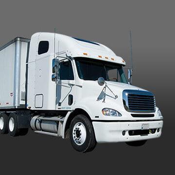 J. J. Keller® Fuel Permits from Keller-Permits®