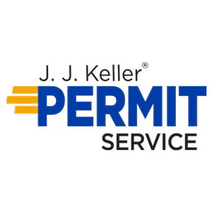 J. J. Keller® Permit Service for Temporary Permits