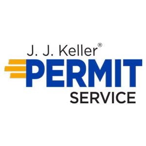 Keller Permits