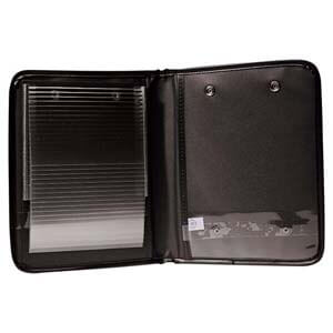 Executive Document Holder