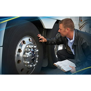 Motorcoach: Vehicle Inspections - Online Training Course