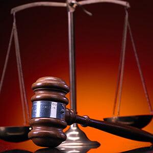J. J. Keller® Expert Witness Service