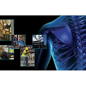 Back Safety: Keep Your Back In Action - Pay Per View Training