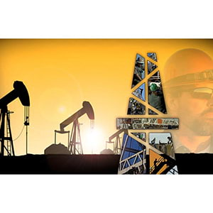 Hydrogen Sulfide for Oil & Gas - Online Training Course